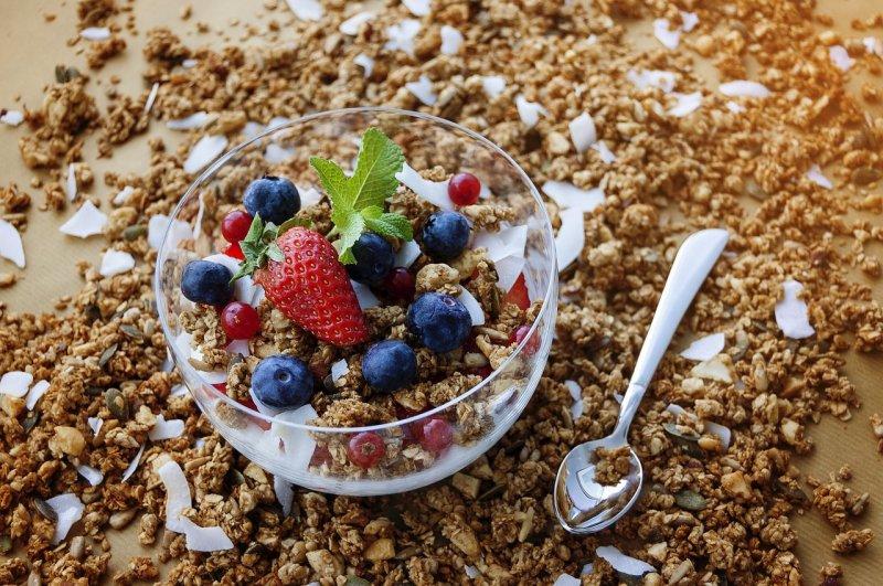 Богиней станешь за 3 дня: очищающая овсяная диета творит чудеса!