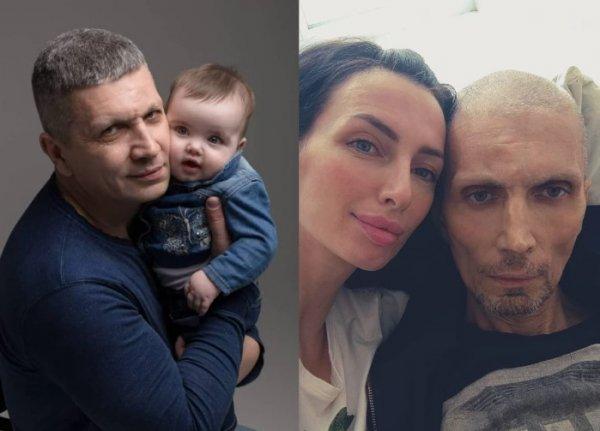 Онкобольной бизнесмен из Новосибирска пожертвовал собранные для него деньги на лечение других пациентов
