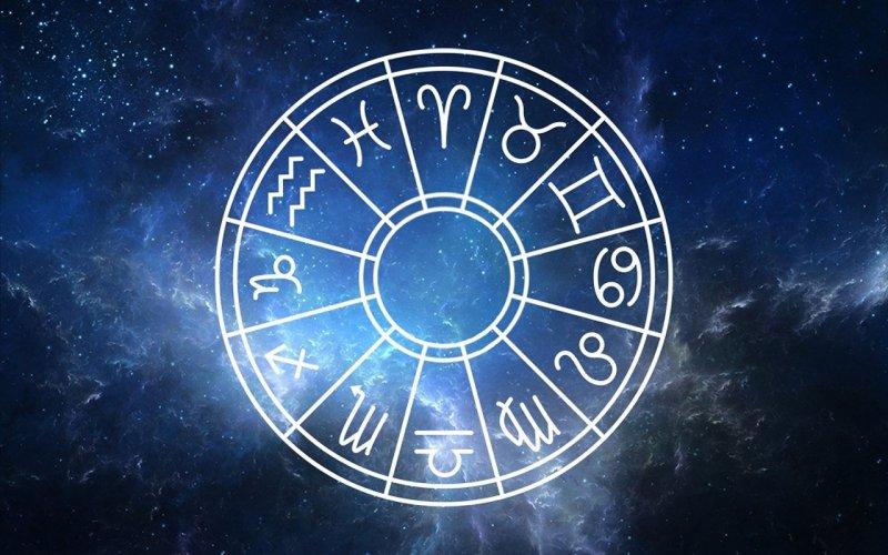 Общий гороскоп на 27 октября 2021 года для всех знаков зодиака