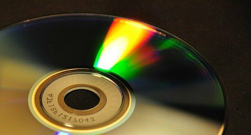 Когда отмечают день рождения компакт-диска