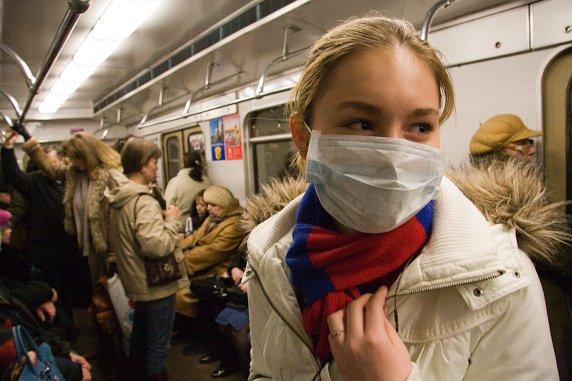 От коронавирусной инфекции погибли еще четыре новосибирца