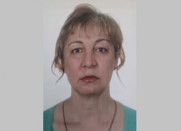 Вещи на месте – человека нет: Марина Чернова пропала в Новосибирске