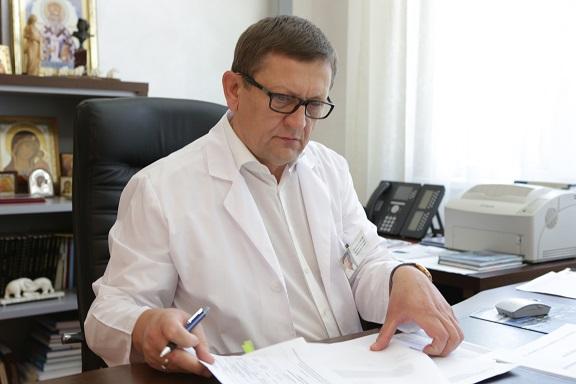 Экс-директора центра Мешалкина и его жену отправили по домам