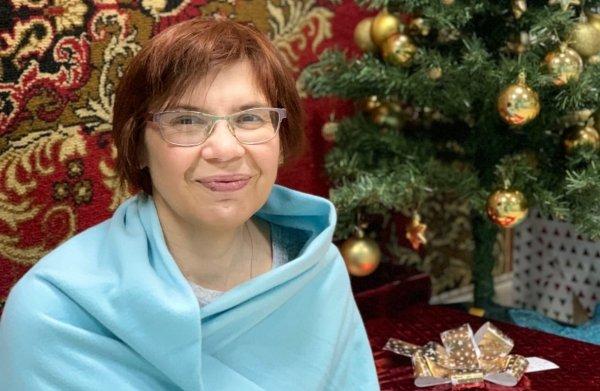 Депутата горсовета Каверзину тревожат бесы из WhatsApp