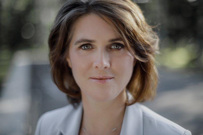 Депутат горсовета Наталья Пинус подозревает у себя коронавирус