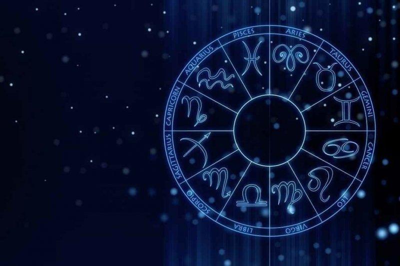 Гороскоп на 21 октября 2021 года для всех знаков зодиака