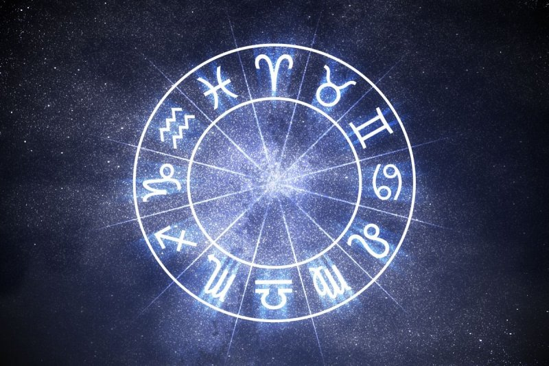 Общий гороскоп на сегодня 14 октября 2021 года: прогноз от астрологов