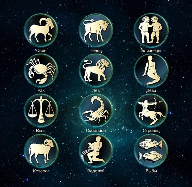 Для каких знаков зодиака 10 мая будет тяжелым и опасным