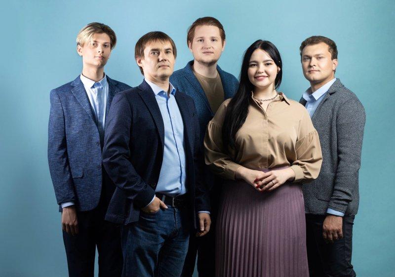 Коалиция свернула избирательную кампанию двух кандидатов в горсовет Бердска