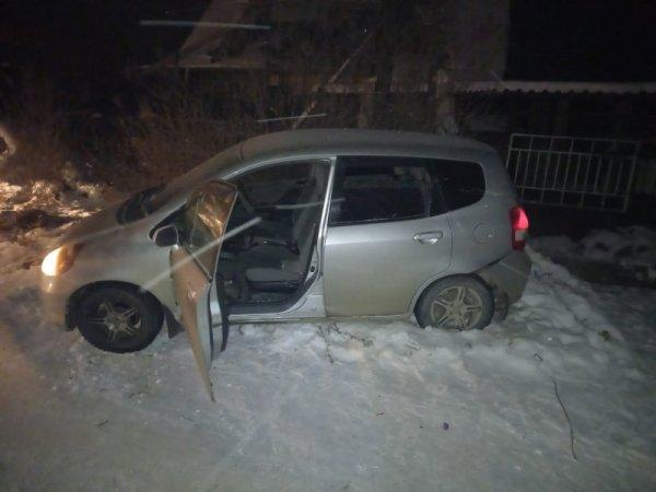 В Новосибирске будут судить зверски избивших таксистку молодых людей