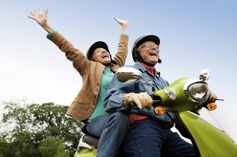 Выйти на пенсию досрочно реально: какие условия нужно соблюсти