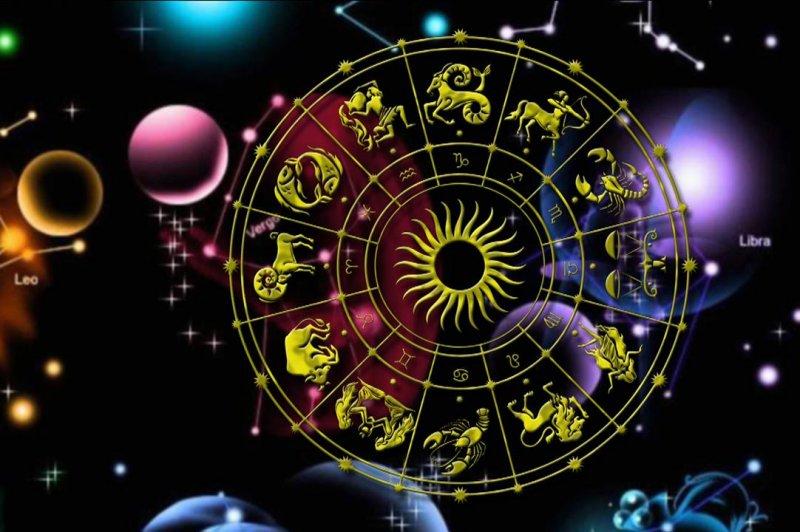 Гороскоп на 14 июня 2021 года по всем знакам зодиака: что предсказывают астрологи сегодня