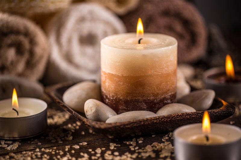 Выполняя этот простой ритуал, желания будут исполняться