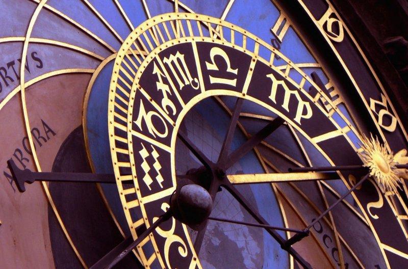 Гороскоп на сегодня 16 сентября 2021 года для каждого знака зодиака