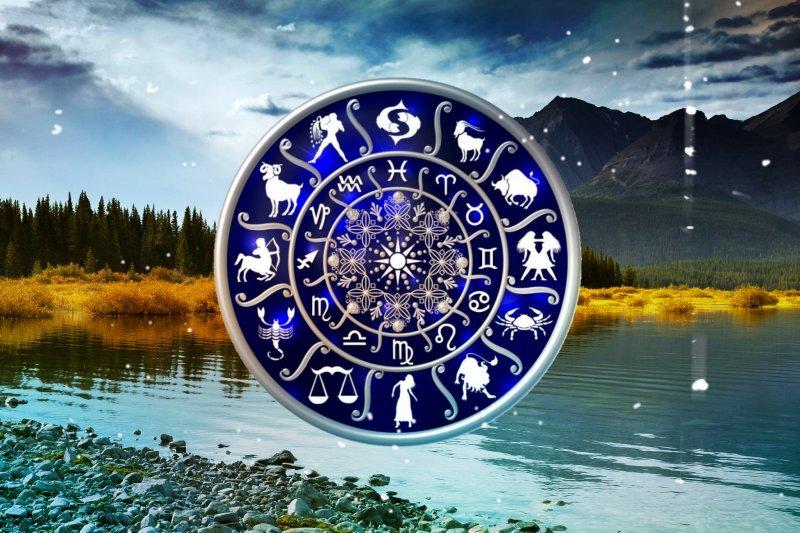 Гороскоп на сегодня 23 сентября 2021 года для каждого знака зодиака