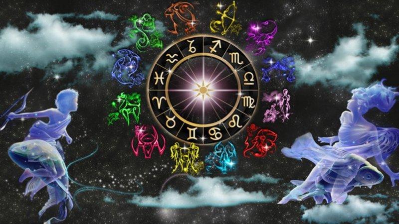 Гороскоп на 18 июня 2021 года по всем знакам зодиака: что предсказывают астрологи сегодня