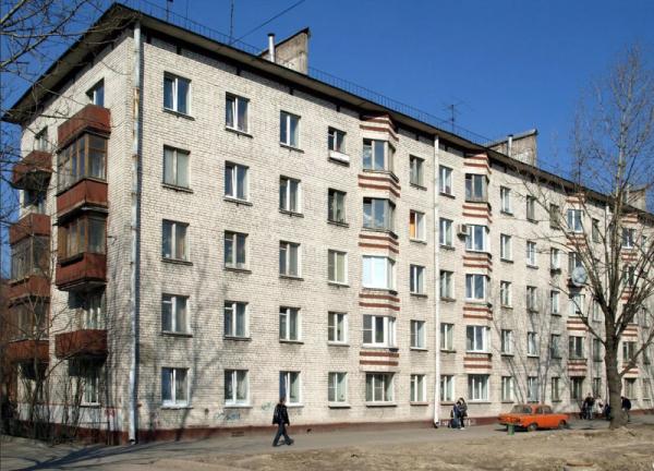 Цены на «вторичку» продолжают расти: Первомайский район выбился в лидеры по стоимости квартир