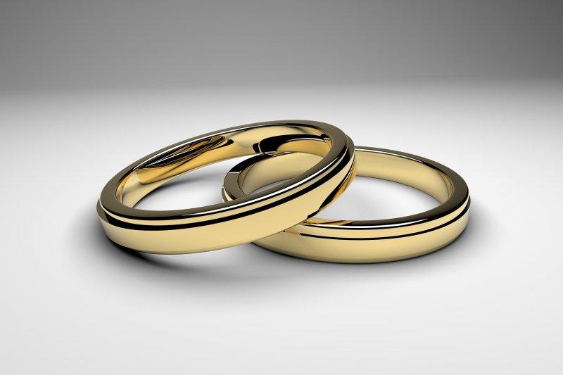 Жительница Новосибирска вышла замуж за мигранта за 15 тысяч рублей