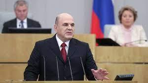 В 2022 году зарплата у трех миллионов россиян вырастет из-за повышения МРОТ: кто эти люди