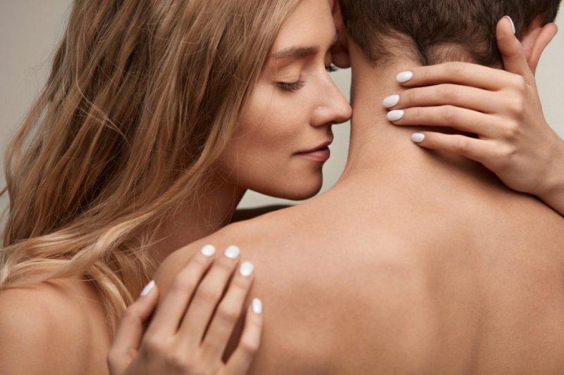 Топ-7 продуктов, которые могут влиять на запах тела