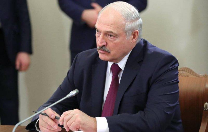 Лукашенко и Путин встретятся в Москве в следующий понедельник