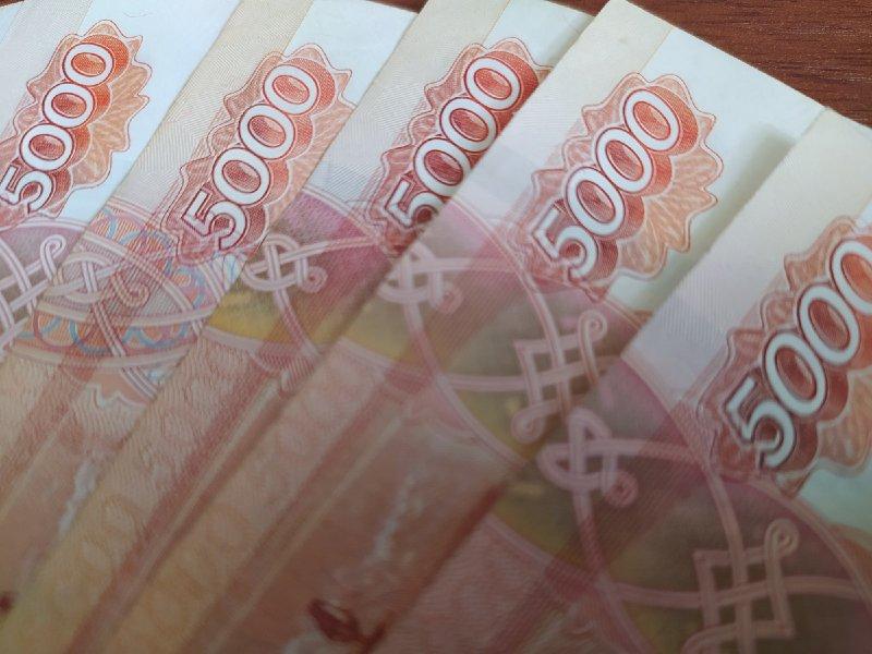20 469 рублей: кому из пенсионеров полагаются такие выплаты