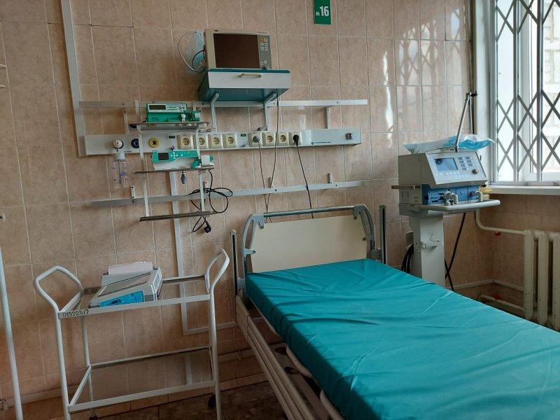 Брат министра здравоохранения Новосибирской области умер после COVID-19