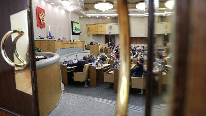 Третья выплата на детей может «упасть» на карты россиян в августе