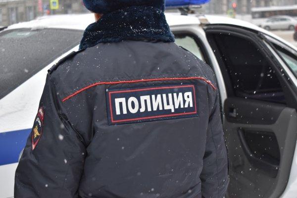 Пропавший в новогоднюю ночь подросток найден замерзшим насмерть
