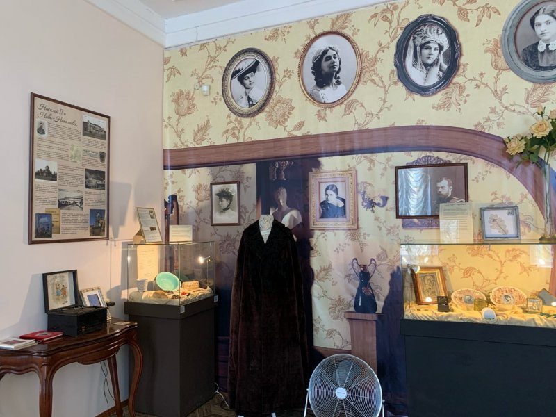 «Пока только единицы»: как принимают первых посетителей в музеях Новосибирска