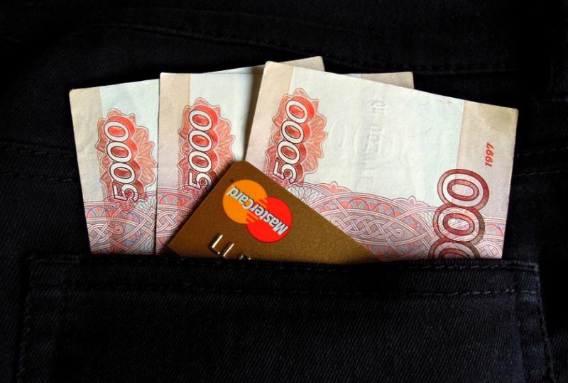 Пенсионеры получат по 10 000 рублей за вакцинацию от COVID-19