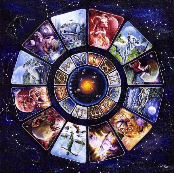 Гороскоп на сегодня, 20 сентября 2021, для каждого знака зодиака