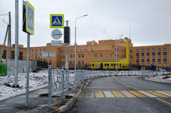 Прокуратура заставила «РЭС» вернуть бердской школе 3,7 миллиона рублей