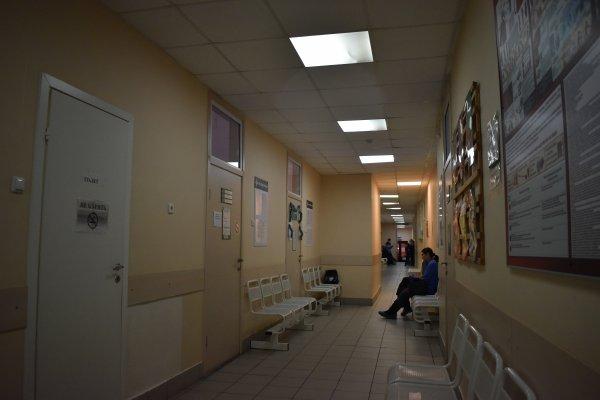 Новое послабление ковид-режима пообещал глава минздрава