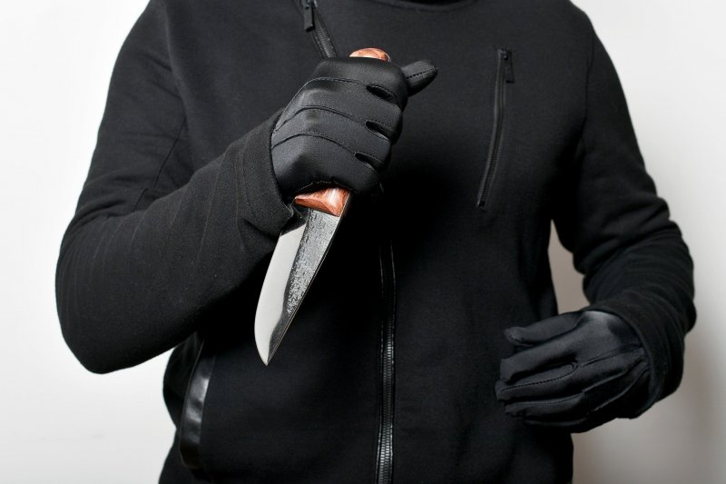 Новосибирск занял второе место среди самых криминальных городов России