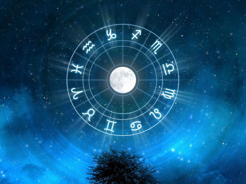 Гороскоп на сегодня 30 июля 2021 года для всех знаков зодиака
