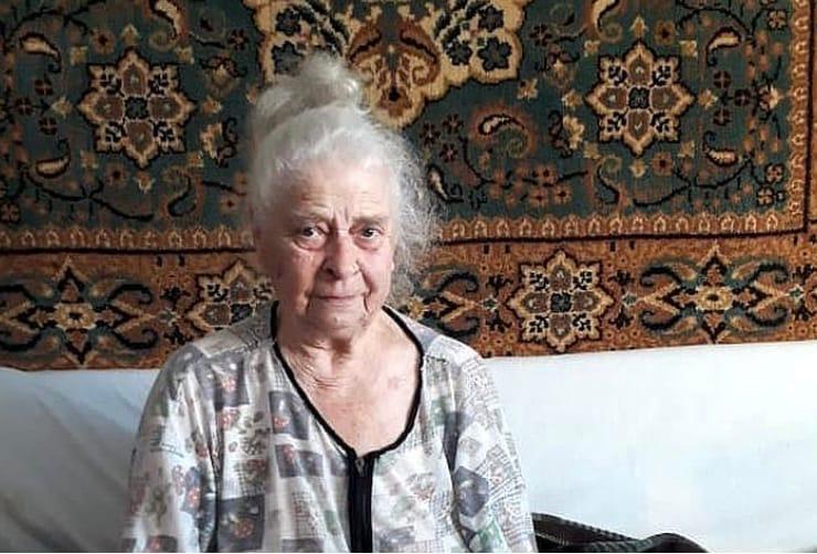 «Лечили бронхит, пока мама умирала от рака»: сибирячка пожаловалась на врачей в СКР