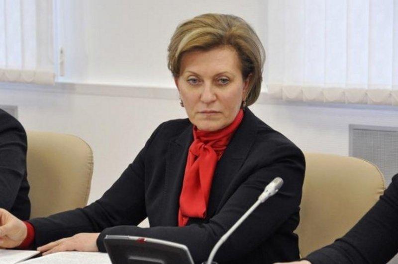 Новосибирская область ворвалась в пятерку регионов с высоким уровнем заболеваемости COVID-19