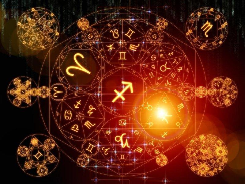 Что нужно для счастья каждому знаку зодиака?