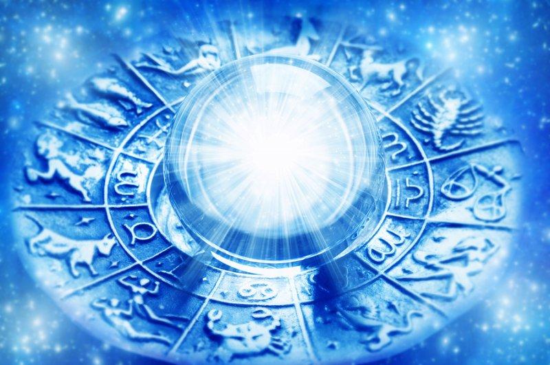 Гороскоп на сегодня 31 июля 2021 года по всем знакам зодиака: что предсказывают астрологи