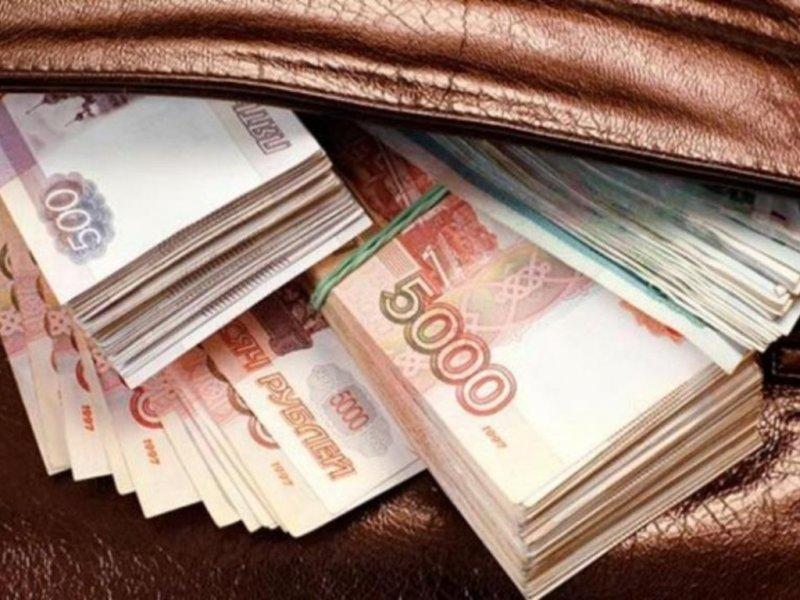 Сибиряки  начали  получать «путинскую» льготную ипотеку