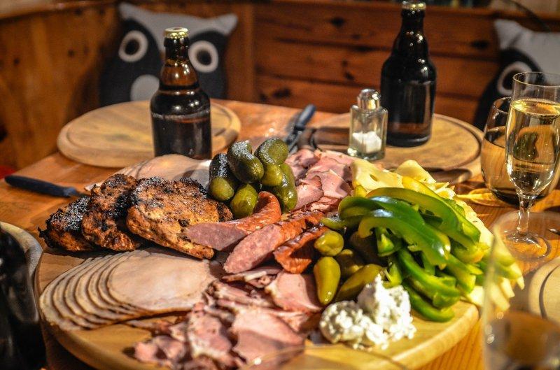 Пиво и мясо: какой бизнес мечтают открыть новосибирцы