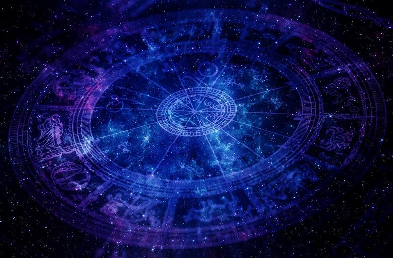Гороскоп на 13 мая 2021 года для каждого знака зодиака