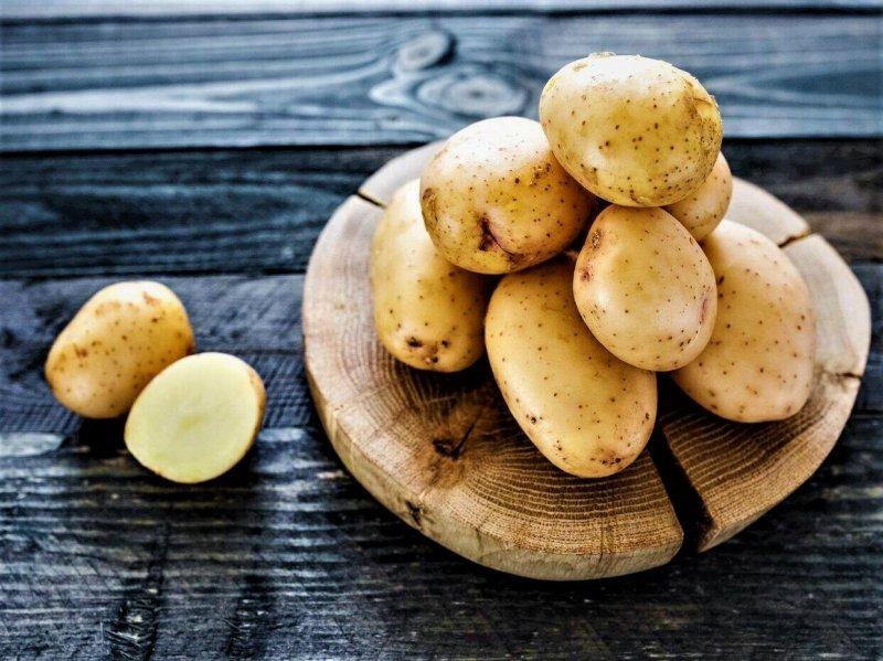 Сезон картошки открыт: рецепты вкуснейших блюд от опытных хозяек