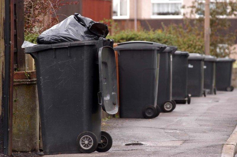 Штраф за мусор: что категорически запрещено выбрасывать в мусорный бак