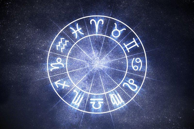 Общий гороскоп на сегодня, 22 сентября 2021 года: рекомендации опытных астрологов