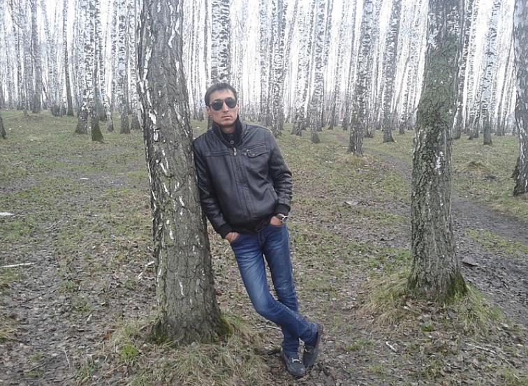 «Попал в рабство?»: Родственники пропавшего в Сибири иностранца ищут его шесть лет