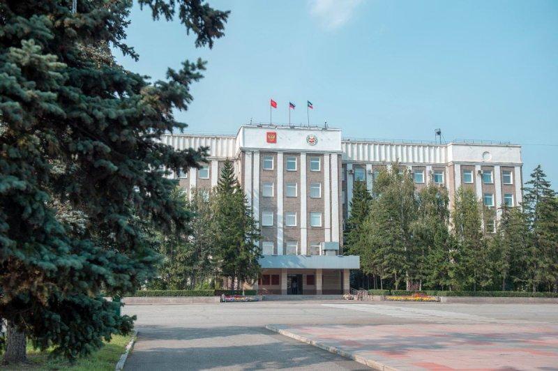 Жесткий локдаун вводят в курортном регионе Сибири