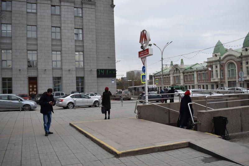 Комиссия по культуре в горсовете не состоялась из-за болезни депутатов