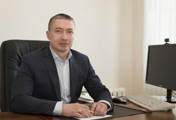 Протест сдулся? Даже коллеги-коммунисты Виталия Новоселова не знают, будет ли он оспаривать итоги выборов в 137-м округе